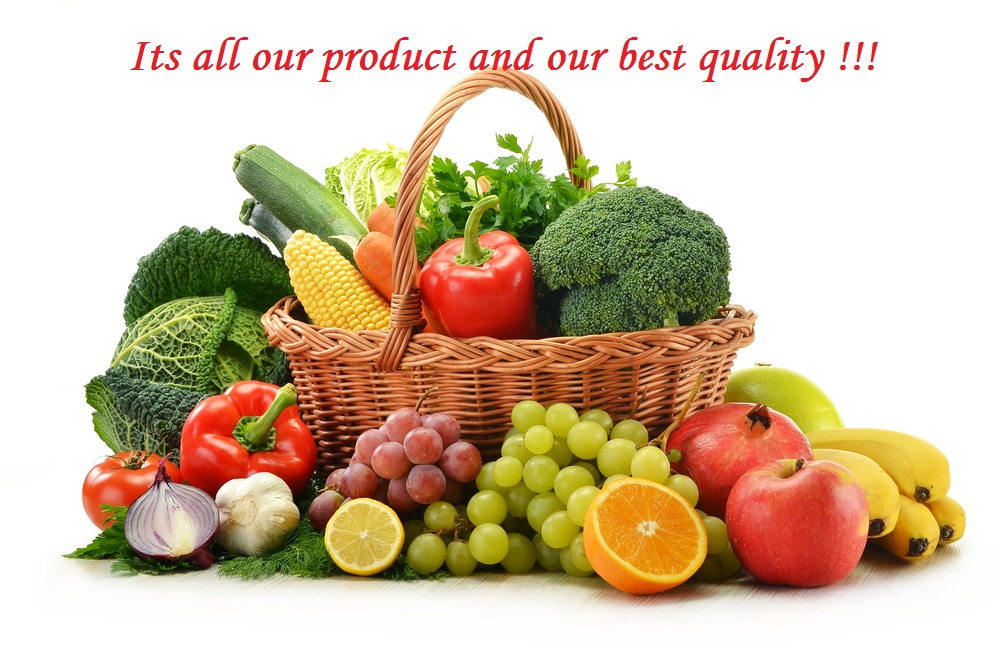 TMT FOODS IMPORT EXPORT JOINT STOCK COMPANY